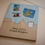 Fotobuch - Eine bleibende Erinnerung