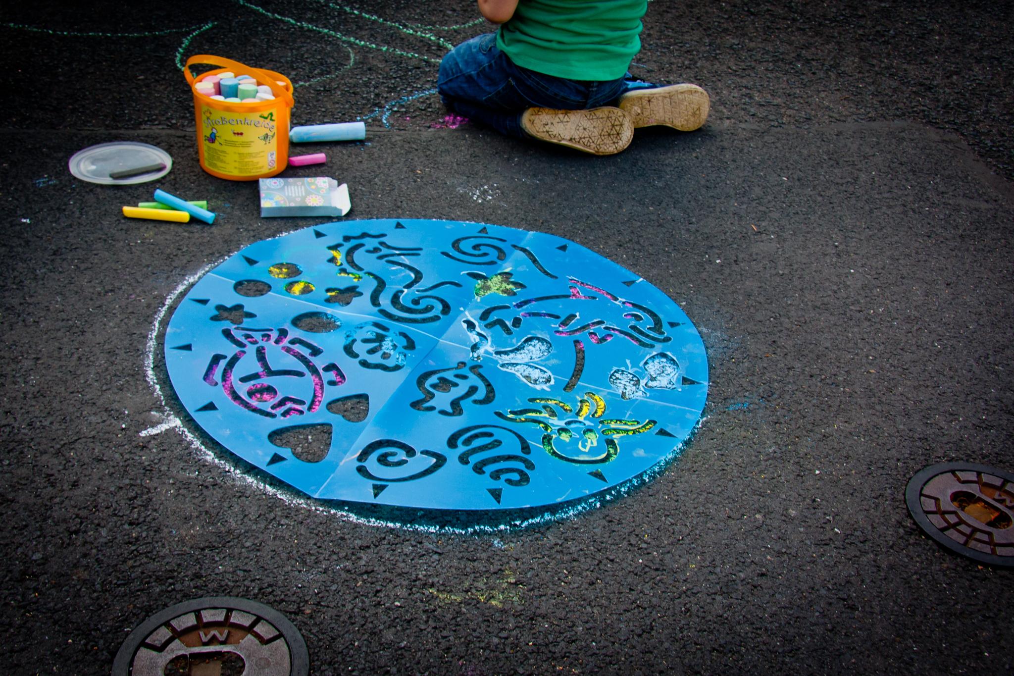 игры на асфальте краской с картинками ищем людей, готовых