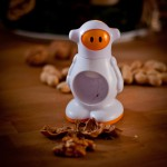 Der Nussknacker für Kinder - Astronut von WMF