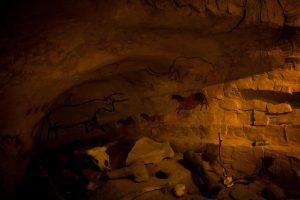 Kindergeburtstag im Neandertal-Museum