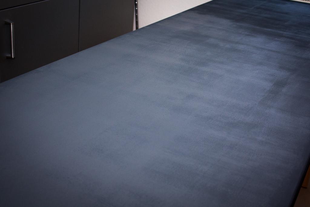 kreidetafel magnetisch selber machen latest modern tafel magnetisch ablage und magnet basteln. Black Bedroom Furniture Sets. Home Design Ideas